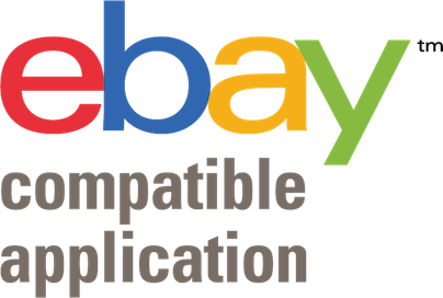 ebay developer program logo